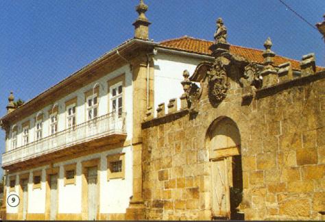 casa_mouro_vilar_macada.jpg